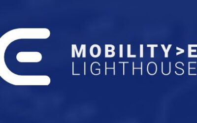 VALU3S project is now part of Mobility