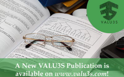 New Publications available
